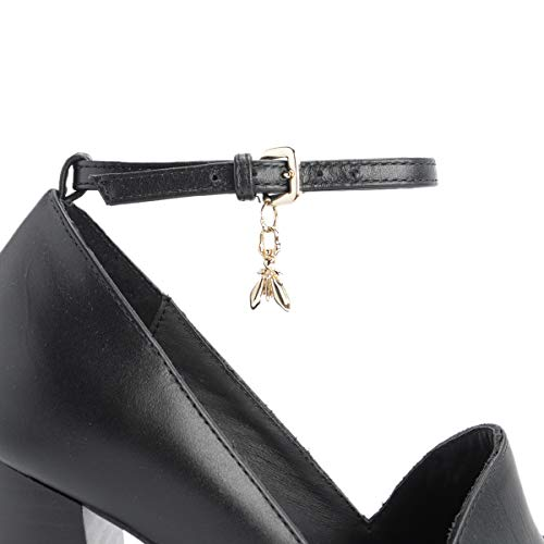 Chaussures A483 K103 36 Patrizia 2V7358 Pepe 5fBx0qqU