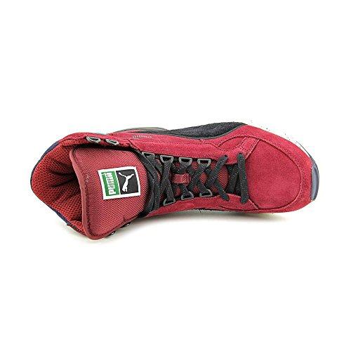 f79682f31d5 PUMA Men Trinomic XS 850 Mid Rugged Fashion Sneaker - Import It All