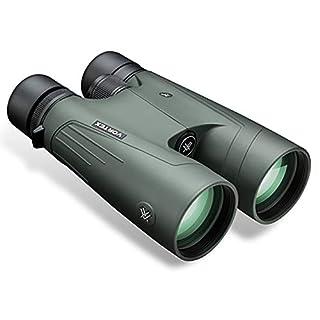 Vortex Optics Kaibab HD Binoculars 15x56