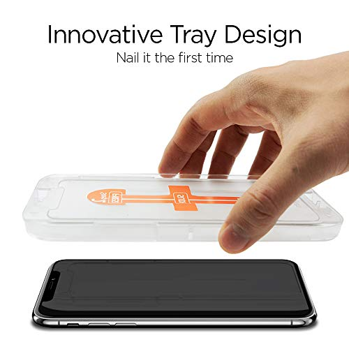 Buy iphone x tempered glass