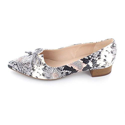 Peter Kaiser - Zapatos de vestir para mujer multicolor multicolor