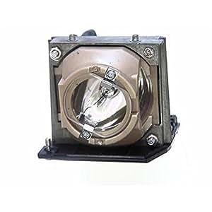 GO Lamps GL460 180W P-VIP lámpara de proyección - Lámpara para proyector (DELL 3300MP, 180 W, 3000 h, P-VIP)