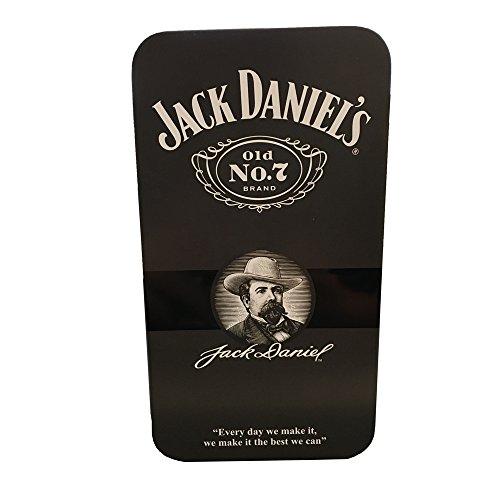 Collection Daniel's Rodeo Signature Jack Daniel's Rodeo Jack Signature Wallet Collection Black w64AfRqZ