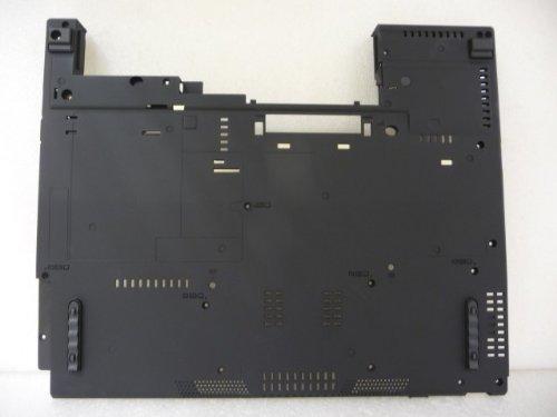 NEW IBM 45N3961 Lenovo ThinkPad T61 14
