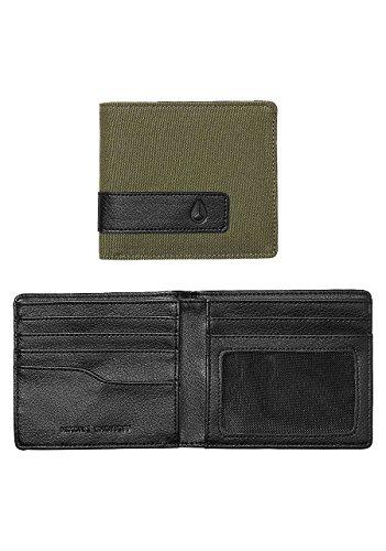nixon-showoff-bi-fold-wallet-olive