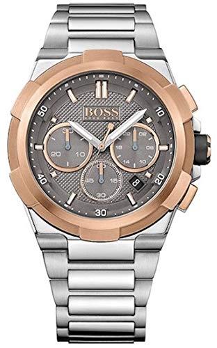 Reloj Hugo BOSS - Hombre 1513362