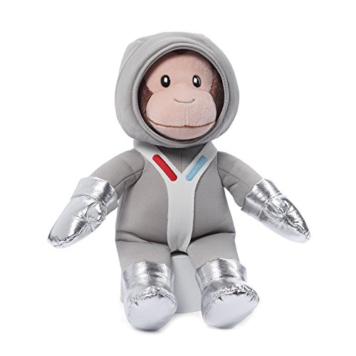 kids astronaut gloves - 4