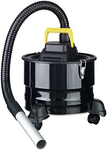 SINOTECH GD220 Aspiradora eléctrica 16 litros.: Amazon.es: Hogar