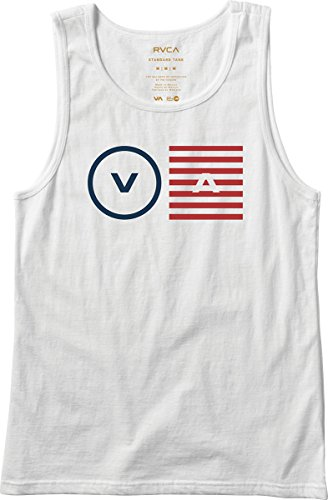 rvca-mens-opposite-objects-tank-white-large