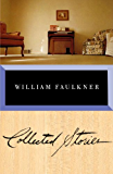 Collected Stories (Vintage International)