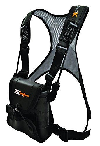harness gear - 2