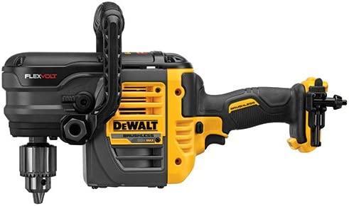 DEWALT DCD460B featured image