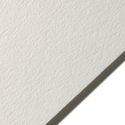 - Crane's Lettra 100% Cotton Cards 300gsm/110lb (200 Qty) (5x7 (A7), Pearl White)