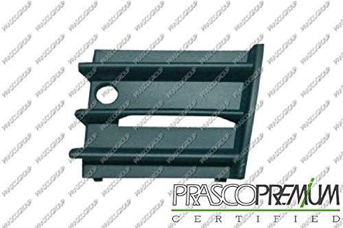 PRASCO SK0242124 Grille