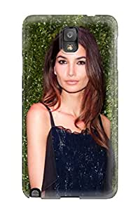 Lucas B Schmidt's Shop WCYWI4ZUKGCY5V29 Hot Style Protective Case Cover For Galaxynote 3(lily Aldridge)