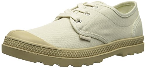 Image of Palladium Women's Pamp LP Oxford