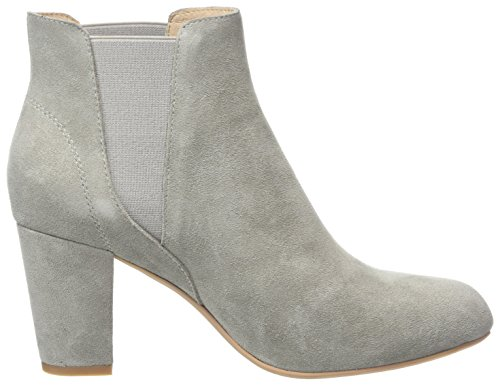 Gris Bottes The Bear Hannah grey S Shoe Femme Y1xRwqA