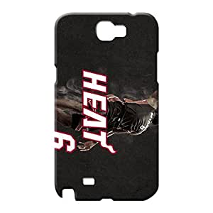 samsung note 2 Extreme Colorful New Arrival Wonderful phone cover case player action shots