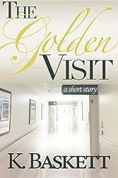 The Golden Visit