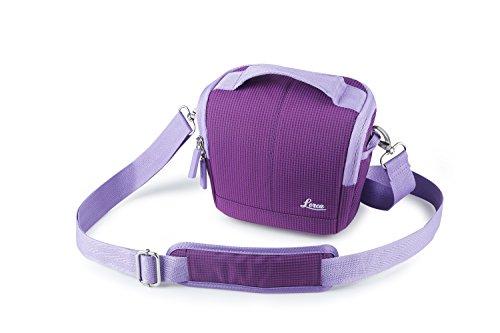 DSLR SLR Camera Bag, BolinUS F101-2 Cute Digital Camera Bag