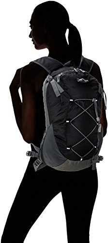 25L-Waterproof-Hiking-Backpack-Hydration-Packs-Fits-Men-and-Women-for-Cycling-Climbing-Skiing-Free-Rain-Cover-Included