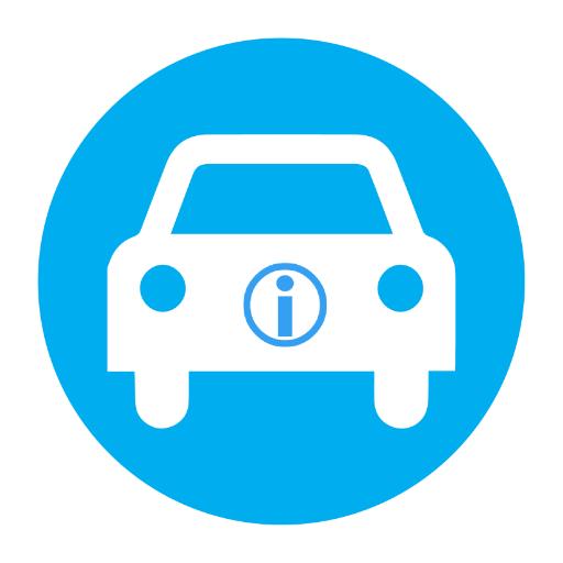 Vehicle Registration Details from D2D Auto Wash