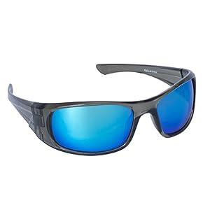 Polarized sunglasses for men & women,cycling driving fishing sunglasses,Anti-UV