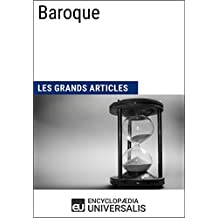 Baroque (French Edition)