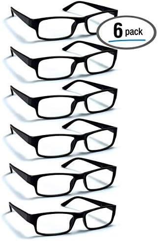 Reading Glasses EYEWEAR Traditional Comfort product image