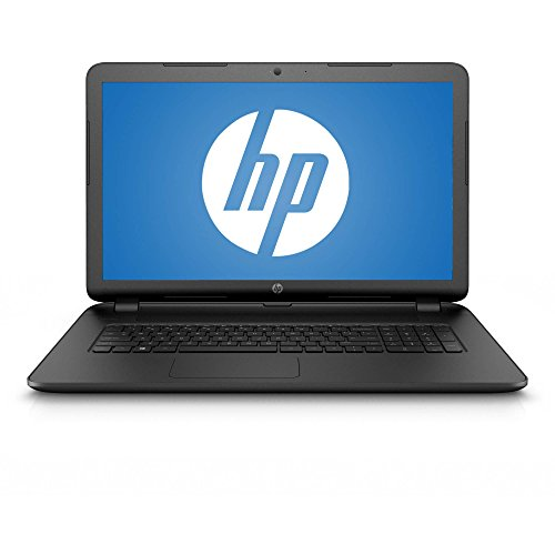 Picture of a HP 17p120wm 173 Laptop AMD 889894305756