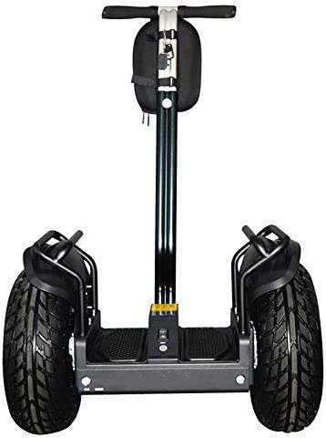 Amazon.com: OUTSTORM 4000w/ 84v Powerful Off Road Electric ...
