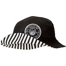 Neff - Boys Reverse Bucket Hat