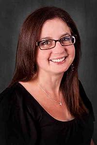 Sarah Littman