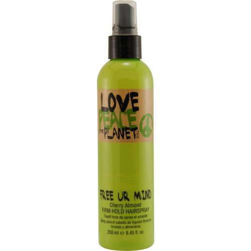 tigi-love-peace-and-the-planet-eco-awesome-free-ur-mind-firm-hold-hair-spray-845-ounce