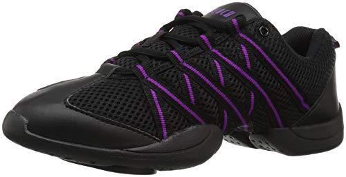 Image of Bloch Women's Criss Cross Dance Shoe