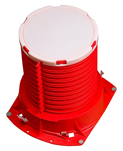 3m-16542-case-fire-barrier-cast-in-device-4mcid-for-metal-pipes-4-red-pack-of-6