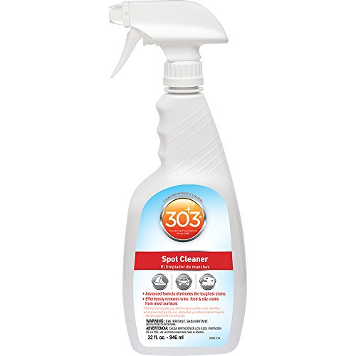 303-30209-spot-cleaner-and-stain-remover-for-carpet-fabric-and-upholstery-32-fl-oz