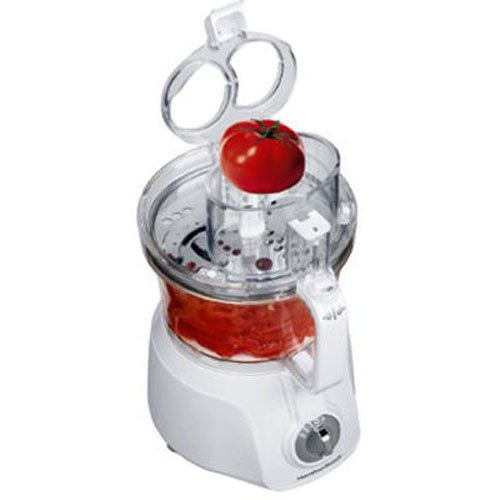 Hamilton Beach 14-Cup Food Processor Big Mouth (70570)