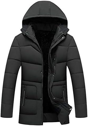 中綿ジャケット メンズ コート 中綿 裏起毛 中綿入り ジャケット 暖かい