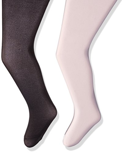 carters-baby-girls-tights-2-pack-white-black-0-9-months
