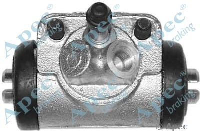 APEC BCY1042 Wheel Cylinder