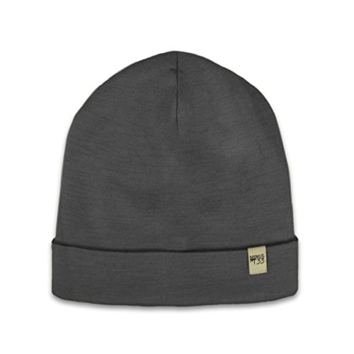 1853ec7cbf493 Top 12 Best Beanies Reviewed -  2018   2019