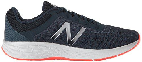 10 Running Fresh Balance 5 Men's Us V1 4e Kaymin Galaxy Foam Shoe New z4BnYWB