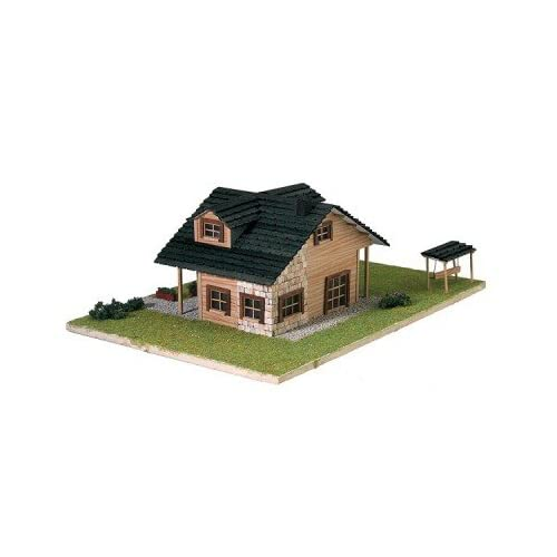 hot sale Maison en kit - Country collection : Chalet moderne ...