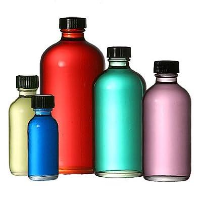 2 oz Perfume Oil - Pure Uncut Grade A - Narciso Rodriguez for Women Body Oil with 100% Pure Oils