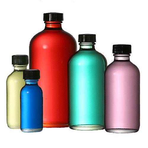 Bargz Perfurmed - Pure Uncut Grade A - Taj Sunset for Women Body Oil - 1oz