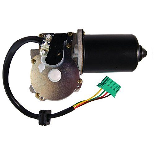 Premier Gear PGW-9034 Wiper Motor (New)