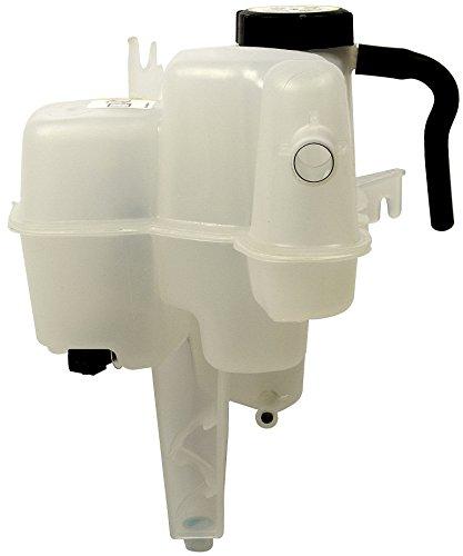 Dorman 603-205 Coolant Reservoir Bottle (Coolant Reservoir)