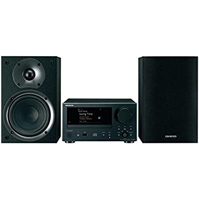 onkyo-network-hi-fi-cd-system-black