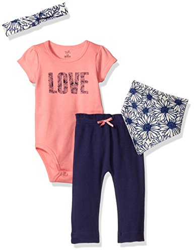 Baby Clothing Bajby Com Is The Leading Kids Clothes Toddlers